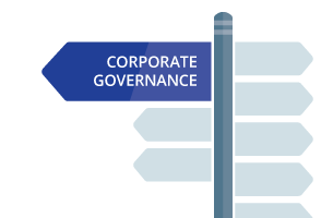 Corporate Governance - INREV Guidelines