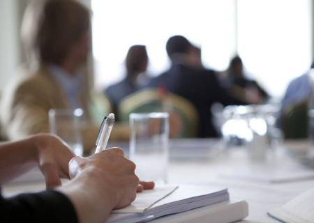 when would mandatory reporting guidelines be relevant to group work